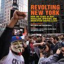 Pdf Revolting New York Telecharger