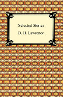 Selected Stories Pdf/ePub eBook