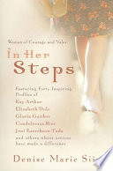 In Her Steps Pdf/ePub eBook