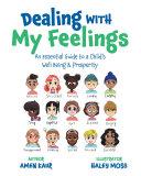 Dealing With My Feelings Pdf/ePub eBook