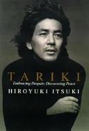 Tariki