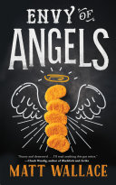 Pdf Envy of Angels Telecharger