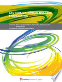 CFD Applications in Nuclear Engineering