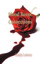 Blood Borne Connections ebook