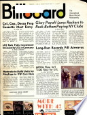 3. Febr. 1968
