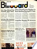 Feb 3, 1968