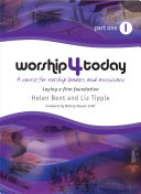 Worship 4 Today Part 1