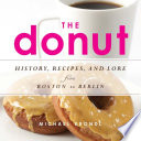 The Donut