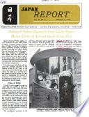 Japan Report Book