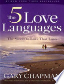 The 5 Love Languages: The Secret to Love that Lasts Pdf/ePub eBook