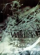 Atlas of World Wildlife