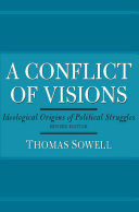 A Conflict of Visions Pdf/ePub eBook