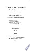 Count Robert Of Paris Book PDF