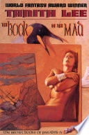 The Book of the Mad Book