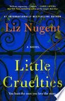 Little Cruelties Book PDF