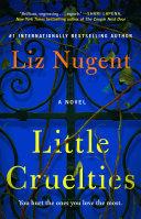 Little Cruelties Pdf/ePub eBook