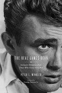 Real James Dean Pdf/ePub eBook