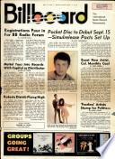 25 mei 1968