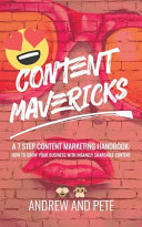 Content Mavericks