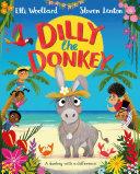 Dilly the Donkey Pdf/ePub eBook