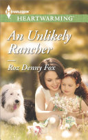 An Unlikely Rancher