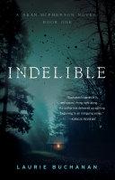 Indelible Pdf/ePub eBook