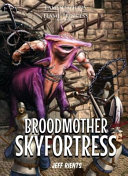 Broodmother Skyfortress