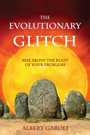 Pdf The Evolutionary Glitch