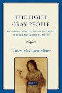 The Light Gray People Pdf/ePub eBook