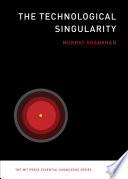 Free Download The Technological Singularity Book