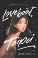 Loveboat, Taipei Pdf/ePub eBook