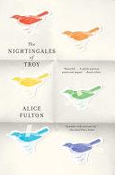 The Nightingales of Troy Pdf/ePub eBook