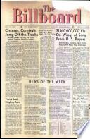 24 Jul 1954