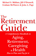 The Retirement Guide