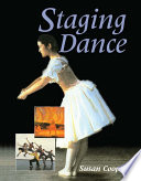 Staging Dance
