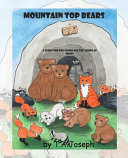 The Mountain Top Bears Book