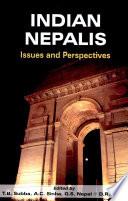 Indian Nepalis