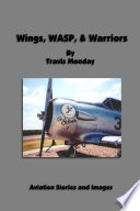 Wings Wasp Warriors
