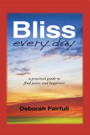 Bliss Every Day