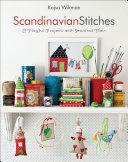 Scandinavian Stitches