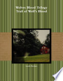 Trail of Wolf s Blood