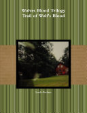Trail of Wolf's Blood ebook