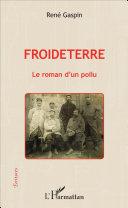Froideterre Pdf/ePub eBook