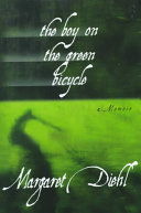 Pdf The Boy on the Green Bicycle