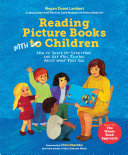 Reading Picture Books with Children Pdf