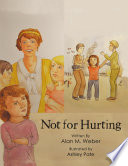 Not for Hurting Book PDF