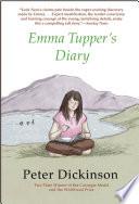 Emma Tupper s Diary