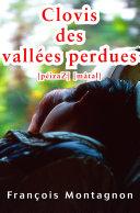 Pdf Clovis des vallées perdues Telecharger
