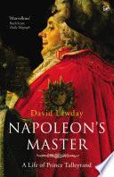 Napoleon S Master