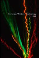 Sertoma Writers  Anthology   2009